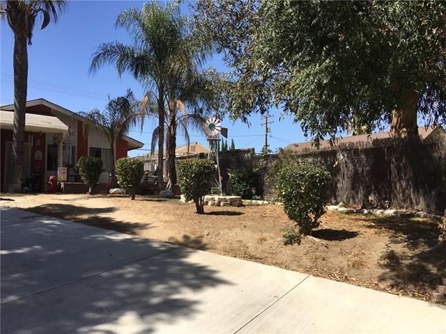 15552 Country Club Drive, Chino Hills, CA 91709