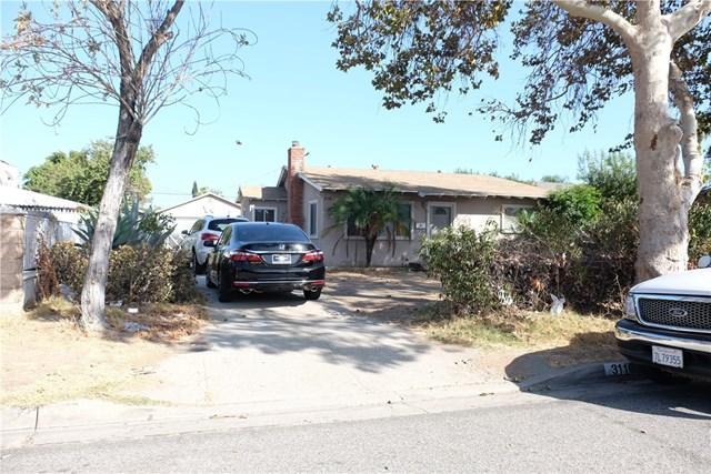 3116 Merced Ave, El Monte, CA 91733