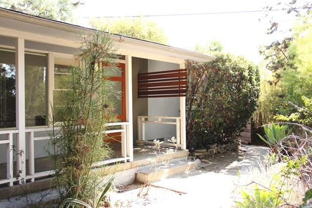 5018 Collis Ave, South Pasadena, CA 91030