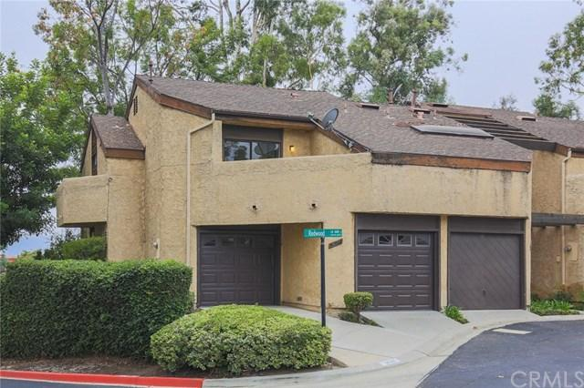 3621 Redwood Ln, West Covina, CA 91792