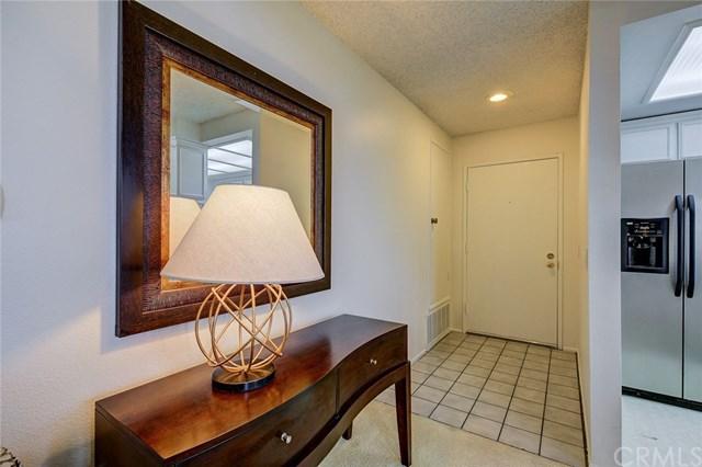 3621 Redwood Lane, West Covina, CA 91792