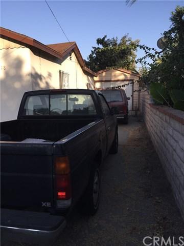 3818 Glen Way, El Monte, CA 91731