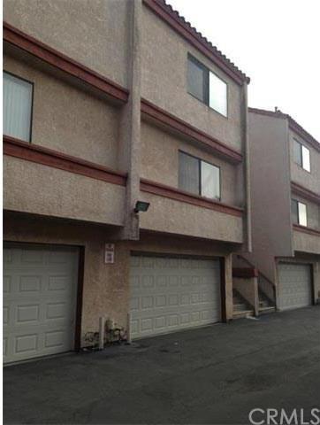 1036 S Garfield Ave, Monterey Park, CA 91754