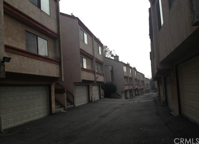 1036 S Garfield Avenue, Monterey Park, CA 91754