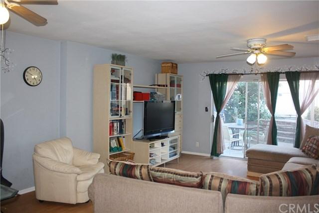 2210 S Isabella Avenue, Monterey Park, CA 91754