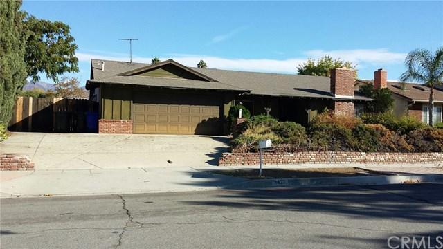 1427 Elmwood, Upland, CA 91786