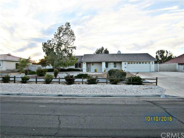 7204 Danbury Ave, Hesperia, CA 92345