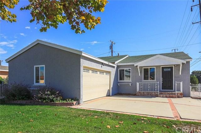 18932 Felbar Ave, Torrance, CA 90504