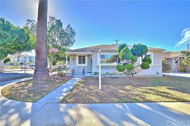 15639 Dalwood Ave, Norwalk, CA 90650
