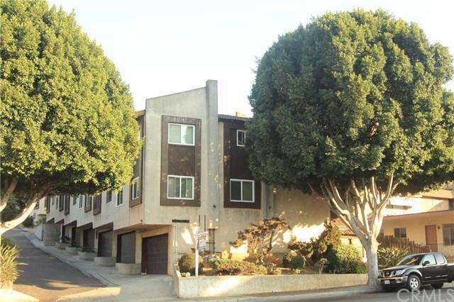 400 S Garfield Ave #2, Monterey Park, CA 91754