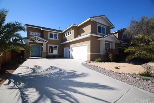 25139 Country Fair Dr, Menifee, CA 92584