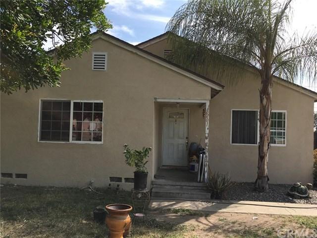 8201 Tapia Via Dr, Rancho Cucamonga, CA 91730