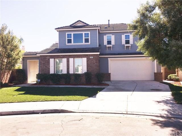 31925 Wildwood Ct, Temecula, CA 92592