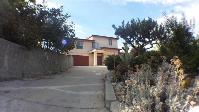 4239 Barryknoll Drive, Los Angeles, CA 90065