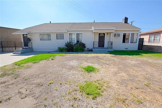 1105 Scott Rd, Burbank, CA 91504
