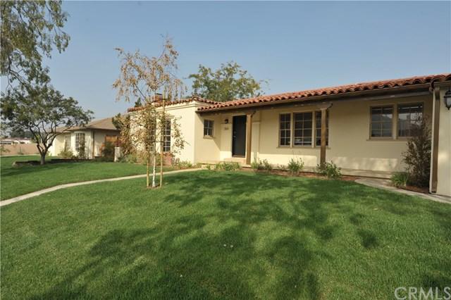 2109 Carlos St, Alhambra, CA 91803