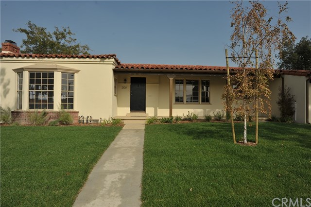 2109 Carlos Street, Alhambra, CA 91803