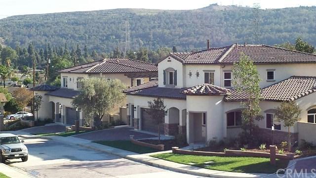 2235 Parkway Dr, El Monte, CA 91732