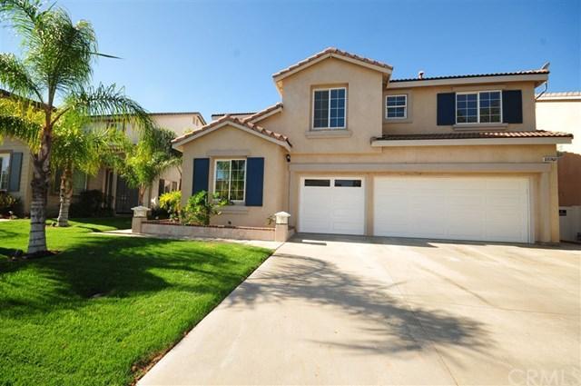 15675 Mesa Verde Dr, Moreno Valley, CA 92555
