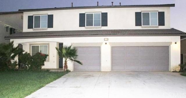 11923 Solitaire Ct, Jurupa Valley, CA 91752