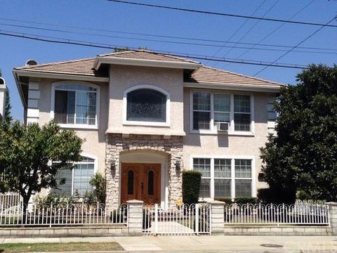 9759 E Lemon Ave, Arcadia, CA 91007