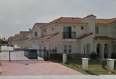 4146 Tyler Ave, El Monte, CA 91731