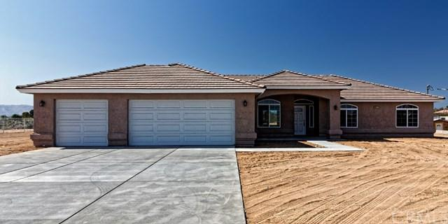 10009 Eighth Ave, Hesperia, CA 92345