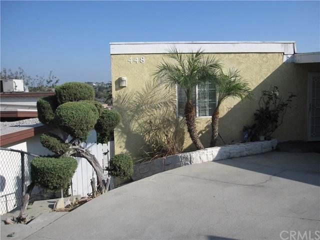 448 Hermosa Vista St, Monterey Park, CA 91754