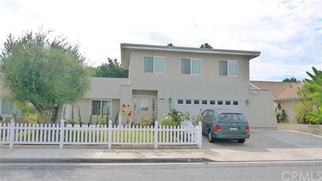 Loans near  Roque Ln, Huntington Beach CA