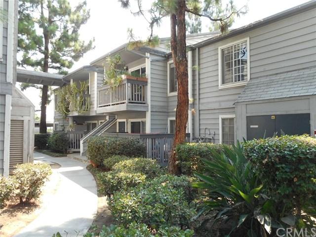 9714 Sepulveda Blvd #207, North Hills, CA 91343