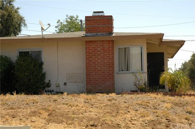 1251 Lownes Pl, Pomona, CA 91766