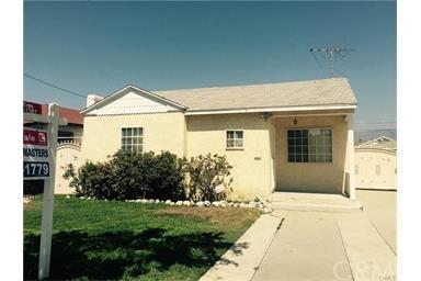 439 E Newmark Ave, Monterey Park, CA 91755