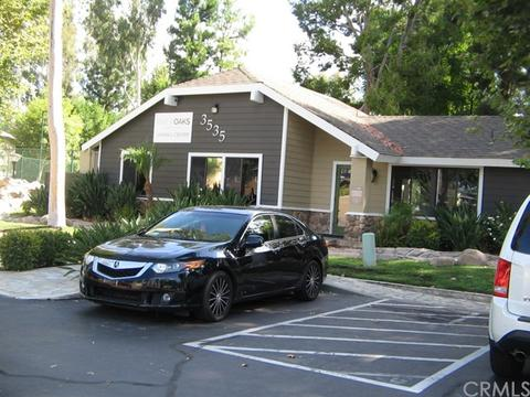 3535 Banbury Dr #153, Riverside, CA 92505