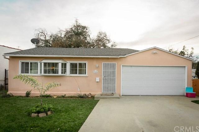 7818 La Merced Rd, Rosemead, CA 91770