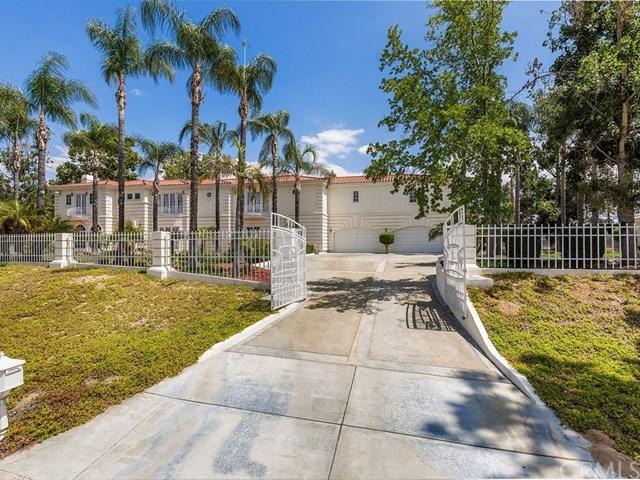 1376 Caulfield Court, Riverside, CA 92506