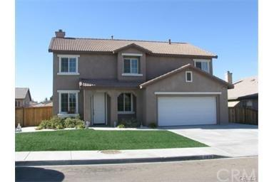12828 2nd Ave, Victorville, CA 92395