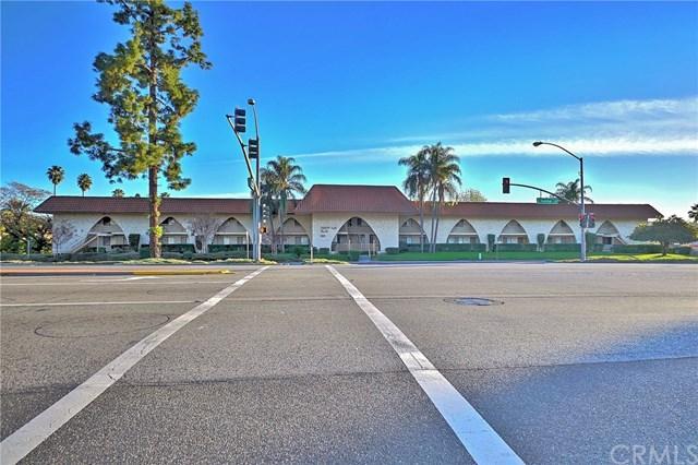 1000 Central Ave #42, Riverside, CA 92507