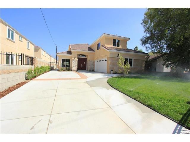 8853 E Fairview Ave, San Gabriel, CA 91775