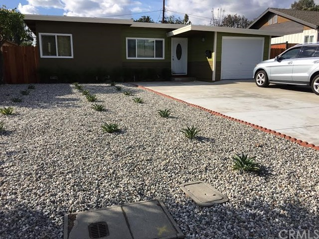 2839 Foss Avenue, Arcadia, CA 91006