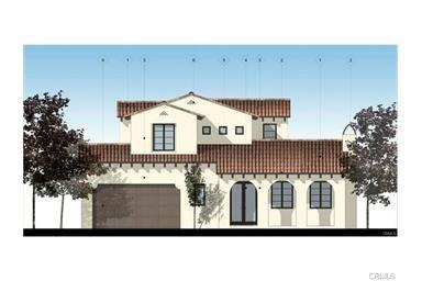 5008 Rio Hondo Ave, Temple City, CA 91780