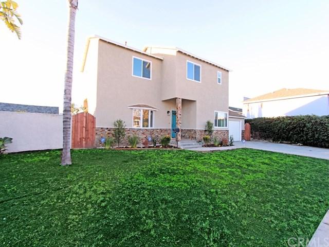 11856 Ashworth Street, Artesia, CA 90701