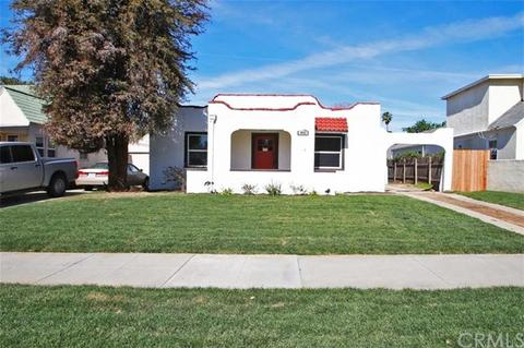 4443 Elmwood Ct, Riverside, CA 92506