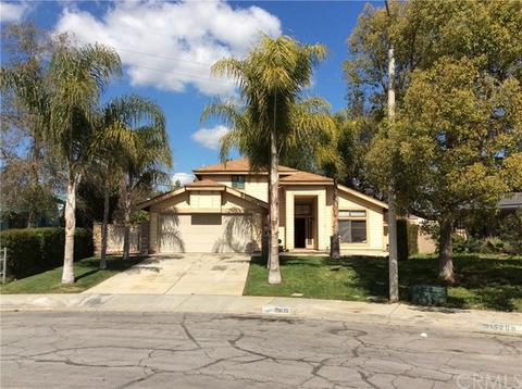 25970 Calle Familia, Moreno Valley, CA 92551