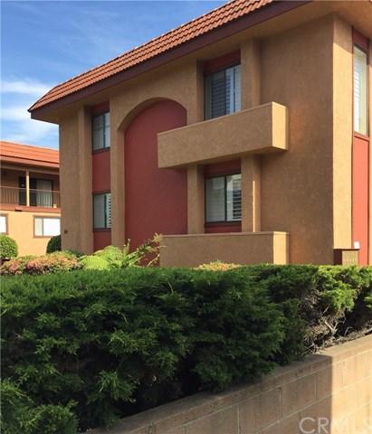 818 W Naomi Ave #9, Arcadia, CA 91007