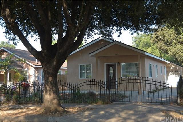 1517 Navarro Ave, Pasadena, CA 91103