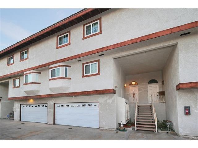 8924 Greenwood Ave #C, San Gabriel, CA 91775