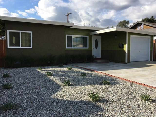 2839 Foss Ave, Arcadia, CA 91006