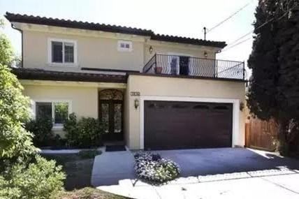 3836 Oak Hill Ave, Los Angeles, CA 90032