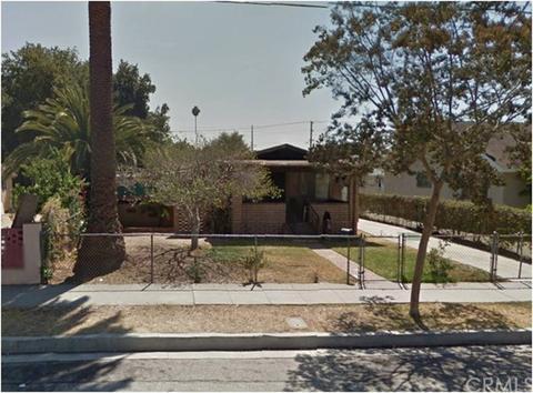 518 Pearl St, San Gabriel, CA 91776
