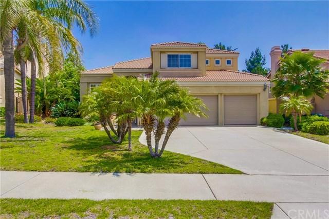 5551 Crestline Pl, Rancho Cucamonga, CA 91739